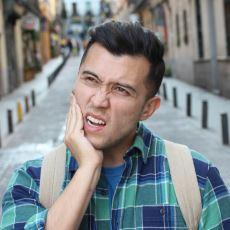 Bir Diş Hekiminin Anlatımıyla: Diş Sıkma ve Gıcırdatma Rahatsızlığı (Bruksizm)