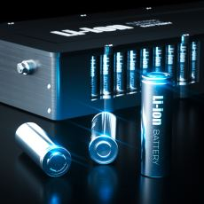 20. Yüzyıl'da Enerji Devrimi Yaratan Lityum Piller Nasıl Çalışır?