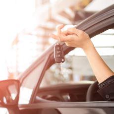 İkinci El Araç Satın Alırken Bir Sıkıntı Yaşamak İstemeyenlerin Dikkat Etmesi Gereken Hususlar