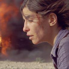Sürpriz Son Sevenler İçin Dev Arşiv: Bittiğinde Oha Dedirten Enfes Filmler
