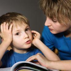 Çocuklara Bir Şeyi Öğretirken İhtiyaç Duyduğu Desteği Verme Olayı Scaffolding ve Ülkelere Göre Uygulama Şekli