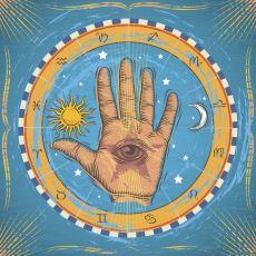 Astroloji, Gerçekten de Bir Bilim midir?