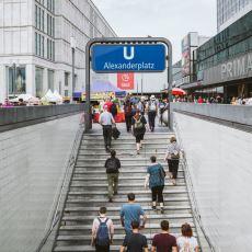 Almanya'da İş Bulup Yerleşmeyi Düşünenlerin Bilmesi Gereken Muhtemel Zorluklar