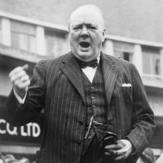 Churchill'in İngilizceye Kazandırdığı Yalan Betimlemesi: Terminological Inexactitude
