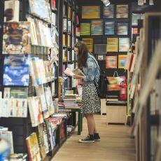 Açıklayıcı Örneklerle: Türkiye'de Kitaplar Neden Sanıldığı Gibi Pahalı Değil?