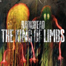 Radiohead'in Soyut Albüm Kapaklarının Ortaya Çıkma Hikayeleri
