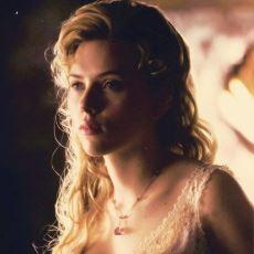 Christopher Nolan, The Prestige'in Finalini Bu Kadar Çarpıcı Yapmayı Nasıl Başardı?