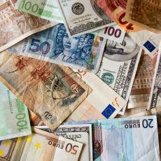 Elli Bin Lira Yatırımla Sizi Katbekat Zengin Edecek Bir Yatırım Önerisi