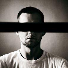Beynin İnsana Kör Olduğunu Haber Vermemesi: Anton-Babinski Sendromu
