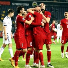 Milli Takımımızın 3-2 Kazandığı Türkiye-Rusya Maçının Teknik Analizi