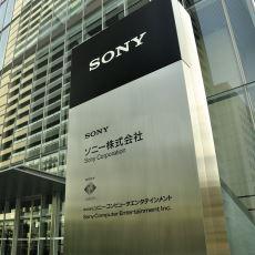 PlayStation ile Öne Çıkan Sony'nin Sahip Olduğu Diğer Şirketler