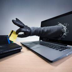 Paranızı Kaptırmamak İçin Dikkat Etmeniz Gereken E-Ticaret Sitesi Dolandırıcıları