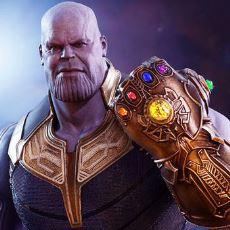 Avengers: Infinity War Öncesi Olaylara Hâkim Olmak İçin İzlemeniz Gereken Marvel Filmleri