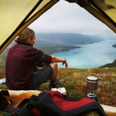 Doğanın Tadını 4 Mevsim Çıkarmak İsteyenlere Kamp Tavsiyeleri