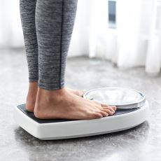 Düşük Karbonhidrat Diyetiyle Obezitenin Kıyısından Dönen Bir Kadının 10 Aylık Gözlemi