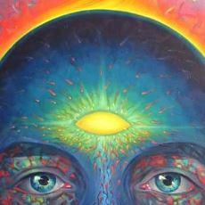 """Vücudumuzun En Gizemli Organı Epifiz Neden """"Üçüncü Göz"""" Olarak Adlandırılıyor?"""