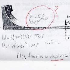 Bugüne Kadar Sınavlarda Verilmiş En Kötü Yanıtlar