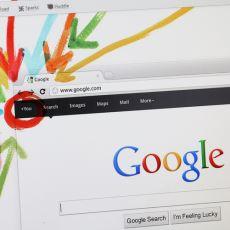 Google'ın Daha Etkili Aramalar Yapılabileceğiniz Zaman Kazandıran Özellikleri