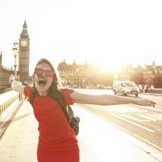 Erasmus Programıyla Yurt Dışına Gidecekler İçin Faydalı Olabilecek Birtakım Tavsiyeler