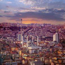 5 Ayda Gerçekleşen 3 Patlama Sonrası Ankaralı Psikolojisi