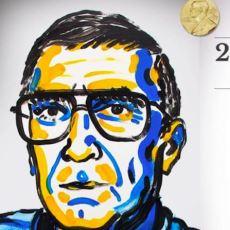 Nobel Ödüllü Bilim İnsanı Aziz Sancar Hakkında Az Bilinenler