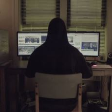 İnternette Gerçek Kimliğini Gizlemek İsteyenlerin Sığındığı Liman: Anonimliğin Kuralları