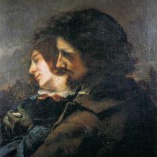 Eserler Eşliğinde, Sanat Tarihinin Çeşitli Zamanlarından Aşk Hikayeleri