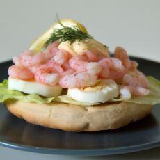 Bambaşka Bir Kültürün, Çok Uzak Olduğumuz Yemekleri: İsveç Mutfağı