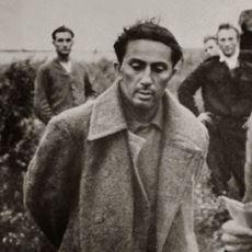 Stalin'in Almanlara Esir Düşen, Nefret Ettiği Büyük Oğlu: Yakov Cugaşvili