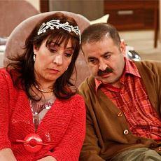 Evlilikle Beraber Gelen Çiftlerin Birbirine Benzeme Evresi
