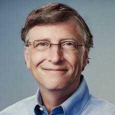 Bill Gates Nasıl Oldu da Kendisini Bu Denli Hayır İşlerine Adadı?