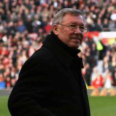 Yaşayan Manchester United Efsanesi Sir Alex Ferguson Hakkında Az Bilinenler