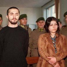 1999'da Tüm Ülkenin Kanını Donduran, Türkiye'nin İlk Satanist Cinayeti