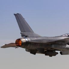 Askeri Havacılık Konusunda Bilinmeyen ve Yanlış Bilinenler