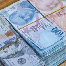 Sürekli Savaşan İnsanlığın, İstediğinde Nasıl da Ortak Paydada Buluşabileceğinin Kanıtı: Para