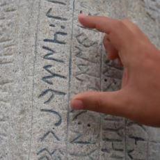 Eski Türkçenin İlk Dönemine Ait Olan Göktürkçe Hakkında Merak Edilenler