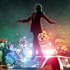 Joker, Nihilist Bir Deli Olmasına Rağmen Yanına Nasıl Adam Bulabiliyor?