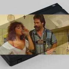 VHS Döneminde Zirve Yapan Alman Porno Sektörü Neden Artık Revaçta Değil?