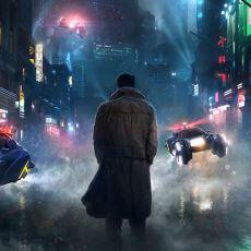 Blade Runner'dan Altered Carbon'a Bilim Kurgu Hikayelerine Can Veren Akım: Cyberpunk