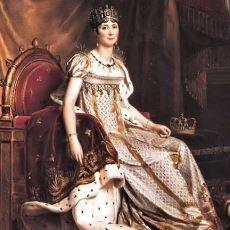 Kibriyle Nam Salan Napolyon'un Belki de Tek Boyun Eğdiği Kadın Joséphine'e Yazdığı Aşk Mektubu