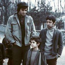 Türk Sinemasının 1970'li Yıllardaki En İyi Filmleri