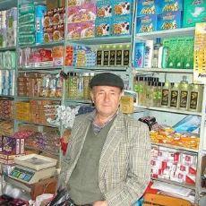 Hobi Edinme Konusuna Bakış Açımızı Özetleyen Kıyas: Türk Bakkal ve Kazak Bakkal