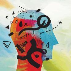 Daha Hasarsız Bir Hayat İçin Yapmamanız Gereken 52 Düşünce Hatası