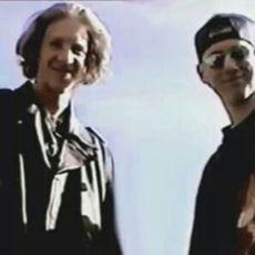 ABD Tarihinin En Kanlı Okul Baskınlarından Birini Yapan İkili: Eric Harris ve Dylan Klebold