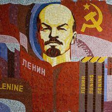 Sovyetler Birliği Vatandaşı Olmanın En Temel Artı ve Eksileri
