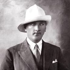 İsrail'deki Ders Kitaplarında Atatürk Nasıl Anlatılıyor?