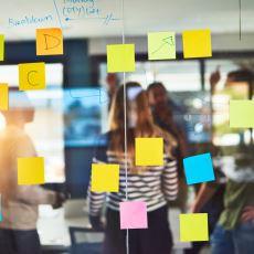 Startup Anlayışını Klasik Girişimcilikten Ayıran İnce Çizgi Tam Olarak Ne?