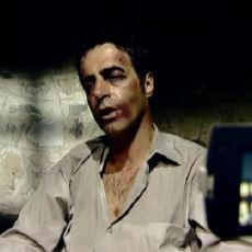 Pardon Filminin Nevi Şahsına Münhasır, Unutulmayan Karakteri: Büfeci Aydın