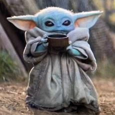 Star Wars Dizisi The Mandalorian'da Yaşanan Bütün Olayların Kronolojik Özeti