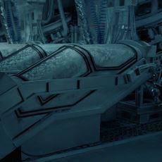 Şimdilik Sadece Bilim Kurgu Filmlerinde Gördüğümüz Hypersleep Nedir?